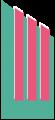 Nur_Logo_transparent